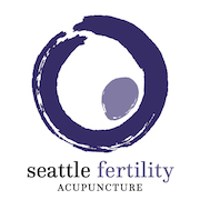 Seattle Fertility Acupuncture Logo