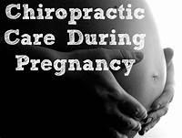Prenatal Chiropractic Seattle WA
